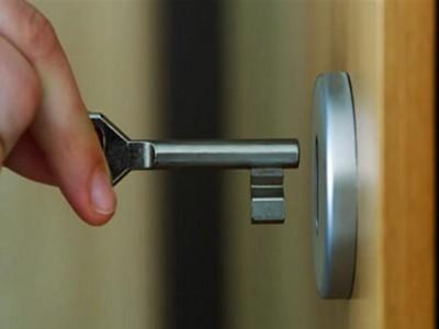 Как выбрать собственника квартиры из членов семья