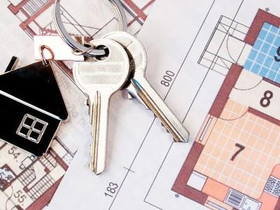 Что нужно знать при составлении завещания на квартиру