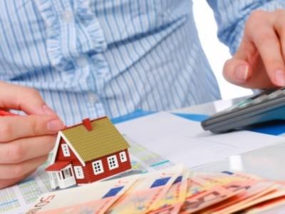 Вступление в наследство: налоги и оформление