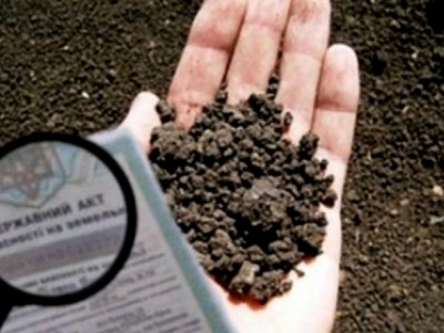 Что гласит статья 1118 ГК РФ о наследовании земли