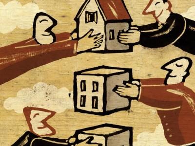 Получаем документ подтверждающий право собственности на квартиру