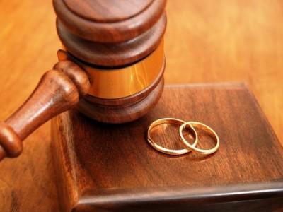 Получение наследства супругами в гражданском браке