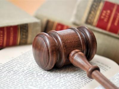 Пошаговая инструкция по написанию заявления в суд по делу о наследстве