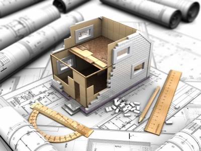 Как признать право собственности при самовольной реконструкции гаража