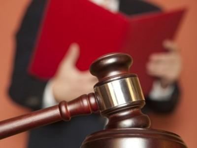 Как признать право собственности через суд, распространенные случаи